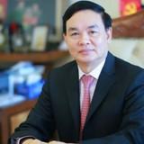 """Thiếu tướng Lê Công chính thức rời """"ghế nóng"""" tại MBank"""