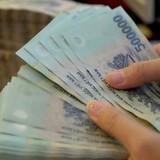 """Không trả đủ lãi trong 16 năm, Vietcombank khẳng định """"không có động cơ vụ lợi"""""""