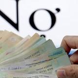 Doanh nghiệp 24h: Lỗ hơn nghìn tỷ, Hoàng Anh Gia Lai được gia hạn nợ?