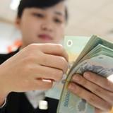 Tài chính 24h: Nợ xấu của một số ngân hàng có xu hướng tăng mạnh