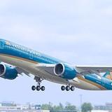 Doanh nghiệp 24h: Sẽ tiếp tục thoái vốn Nhà nước tại Vietnam Airlines