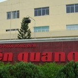 Doanh nghiệp 24h: Hành trình cổ phần hoá ở Bóng đèn Điện Quang!