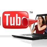 Doanh nghiệp 24h: Vì sao nhiều doanh nghiệp dừng quảng cáo trên YouTube?