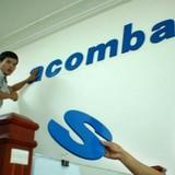 Tài chính 24h: Sacombank sẽ bàn gì trong đại hội cổ đông sắp tới?