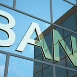 Lãi suất liên ngân hàng tăng nhẹ, thanh khoản hệ thống có dấu hiệu eo hẹp hơn