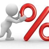 """Tài chính 24h: Lãi vay tiêu dùng cao """"chóng mặt"""""""