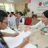 VPBank tiếp tục trình cổ đông kế hoạch tăng vốn