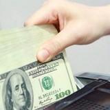 Tăng trưởng tín dụng 6 tháng đầu năm đã lên 7,54%