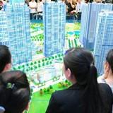 """Doanh nghiệp 24h: """"Soi"""" kế hoạch lợi nhuận năm 2017 của các doanh nghiệp địa ốc"""