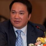 Chủ tịch Techcombank: Cổ đông có thể bán bớt một phần cổ phiếu nếu cần thanh khoản