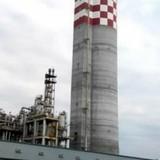 Doanh nghiệp 24h: Đàm phán với nhà thầu Trung Quốc vẫn tắc tại nhà máy thua lỗ hơn 3.300 tỷ