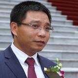 Thương vụ sáp nhập PGBank – VietinBank: Vì sao phải đàm phán lại tỷ lệ hoán đổi?