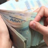 Thanh khoản hạ nhiệt, lãi suất liên ngân hàng bắt đầu giảm