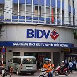 """[Chân dung doanh nghiệp] BIDV - Khi ngõ """"hẹp"""" ngày càng hẹp!"""