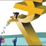 Doanh nghiệp 24h: Điểm danh doanh nghiệp trả cổ tức khủng