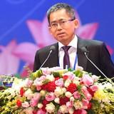 Làm sao để đưa Việt Nam thành một con hổ mới của Châu Á?