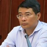 Thống đốc Lê Minh Hưng: Lãi suất vẫn ở mức tương đối hợp lý