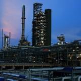 Doanh nghiệp 24h: Chuẩn bị cổ phần hoá, Lọc dầu Dung Quất có gì hấp dẫn?