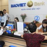 Baovietbank báo lãi 117 tỷ đồng năm 2016
