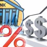 Ngân hàng tăng vốn ồ ạt: Có lo vốn ảo?