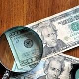 Tỷ lệ vốn ngắn hạn cho vay trung và dài hạn ở một số ngân hàng đang sát mức trần