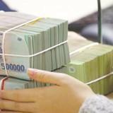Xử lý nợ xấu: Cần báo cáo kết quả thực hiện hàng năm thay vì chỉ 1 lần