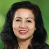 Saigonbank tiếp tục có biến động nhân sự cao cấp