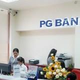 Tài chính 24h: PGBank làm ăn ra sao trong quý đầu năm 2017?
