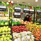 Doanh nghiệp 24h: Cuộc chiến giành thị phần trên bàn ăn Việt của các đại gia