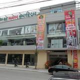 Doanh nghiệp 24h: KIDO sẽ thâu tóm 50% công ty chế biến thực phẩm của Dabaco