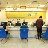 Sau một năm tái cơ cấu, PVcomBank đã làm được gì?