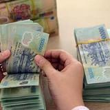 Lãi suất liên ngân hàng giảm mạnh