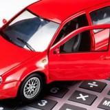 Ngân hàng có thể chính thức được giữ giấy đăng ký xe trả góp
