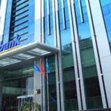 6 tháng đầu năm, Sacombank báo lợi nhuận gấp hơn 12 lần cùng kỳ