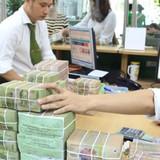 Tài chính 24h: Ngân hàng tăng vốn - khó nhưng vẫn phải làm
