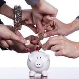 [BizDEAL] 30% vốn FPT Retail đã vào tay quỹ ngoại
