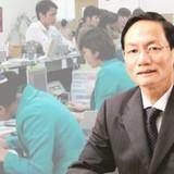 Doanh nghiệp 24h: Đại gia Vũ Văn Tiền muốn xây dựng sân bay Long Thành