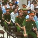 """Vụ án Hà Văn Thắm: Những ai """"thoát"""" truy cứu trách nhiệm hình sự?"""