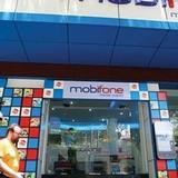 Doanh nghiệp 24h: Ông lớn Mobifone làm ăn ra sao 6 tháng đầu năm?