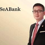 """Sau hơn 2 tháng bị bỏ trống, """"ghế nóng"""" SeABank đã tìm được chủ mới"""
