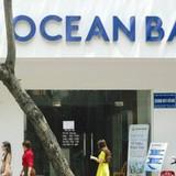 Đại án Oceanbank: 1.576 tỷ đồng là chi phí hay thiệt hại?