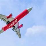 Doanh nghiệp 24h: Vì sao AirAsia vẫn chưa mua được cổ phần Hàng không Hải Âu?