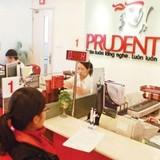 Tài chính 24h: Thực hư thông tin Prudential muốn rút khỏi mảng tài chính ở Việt Nam?