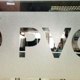 """Doanh nghiệp 24h: Cổ phiếu PVC """"tuột dốc"""" ra sao?"""