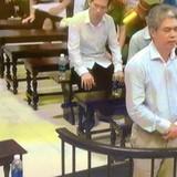 Tài chính tuần qua: Nguyễn Xuân Sơn kháng cáo, những ai sẽ bị điều tra tiếp giai đoạn 2 đại án Oceanbank?