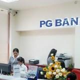 Tài chính 24h: Mua ngân hàng 0 đồng theo... cách khác!