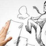 Doanh nghiệp 24h: Nỗi ám ảnh lớn nhất với người làm kinh doanh là giấy phép