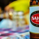 Reuters: Hạn cuối 20/10, Bộ Công thương phải trình được kế hoạch thoái vốn khỏi Sabeco