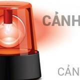 Tài chính 24h: Cảnh báo hệ luỵ từ tăng trưởng tín dụng nóng