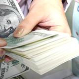 Tăng trưởng tín dụng 10 tháng đầu năm đạt 13,5%